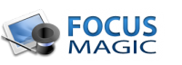 focus-magic-logo-01.png