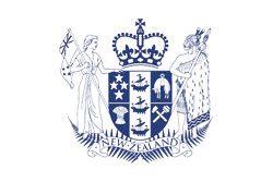 NZ Courts