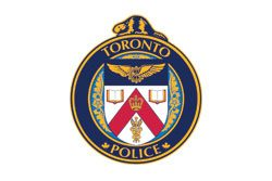 Toronto Police Department